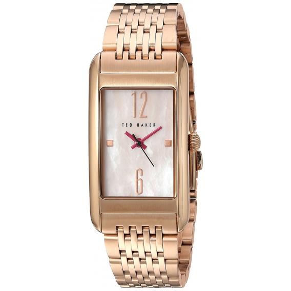 Часы Ted Baker TBK031188