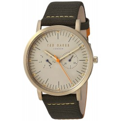 Часы Ted Baker