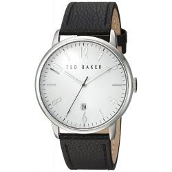 Ted Baker kello
