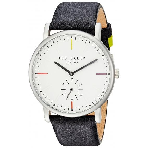 Часы Ted Baker TBK70072001