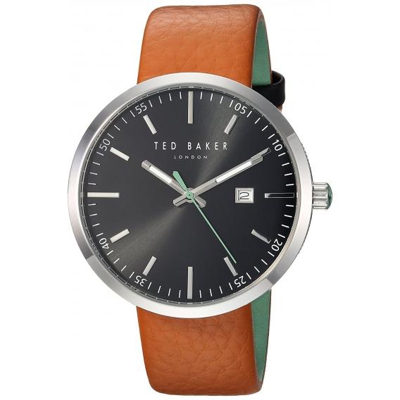 Часы Ted Baker TBK031561