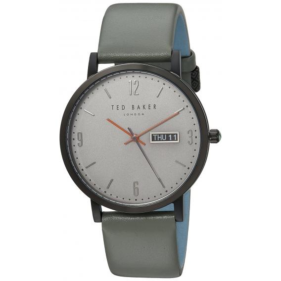 Часы Ted Baker TBK35196011