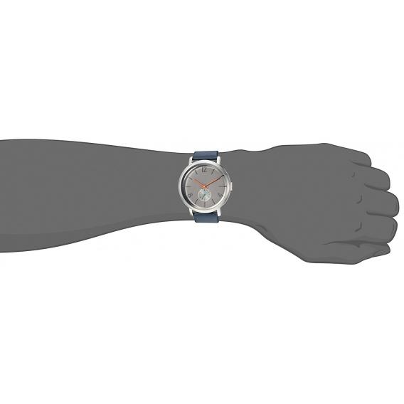 Часы Ted Baker TBK85063004