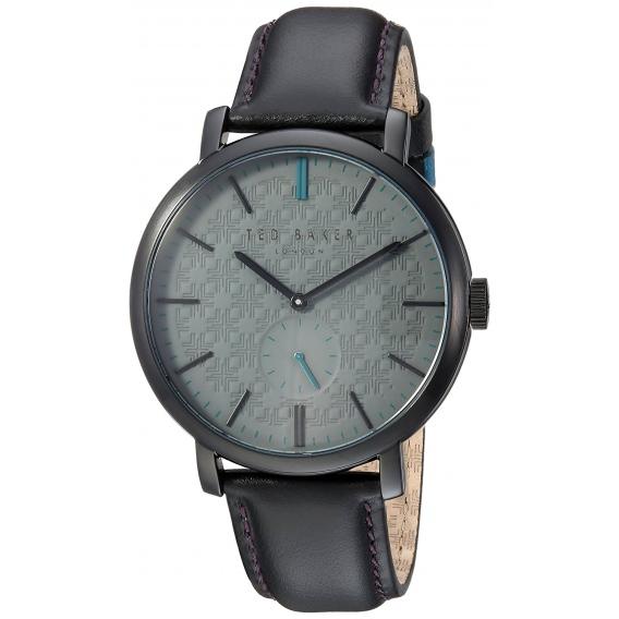 Часы Ted Baker TBK55193008