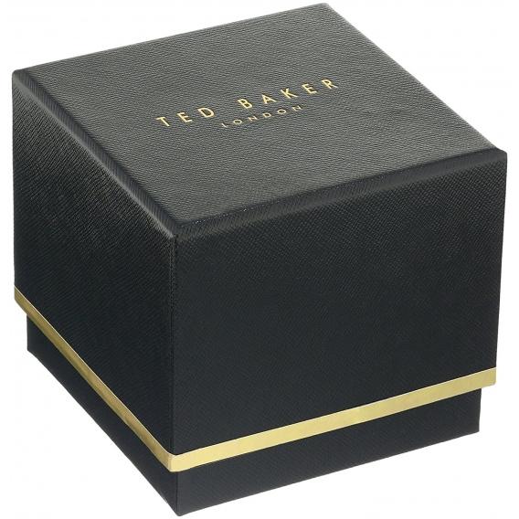 Часы Ted Baker TBK65196013