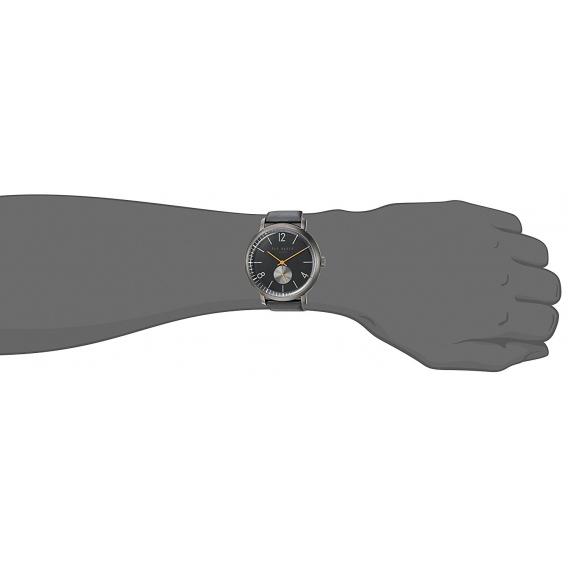 Часы Ted Baker TBK631517