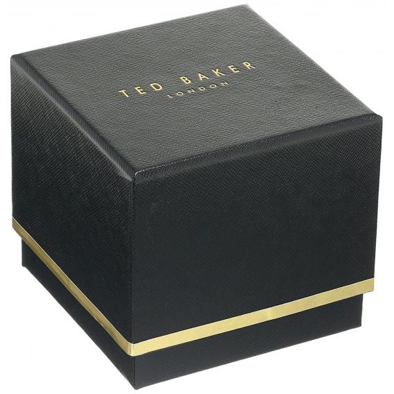 Часы Ted Baker TBK431516
