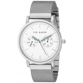 Ted Baker ur