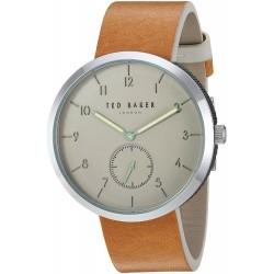 Ted Baker klocka