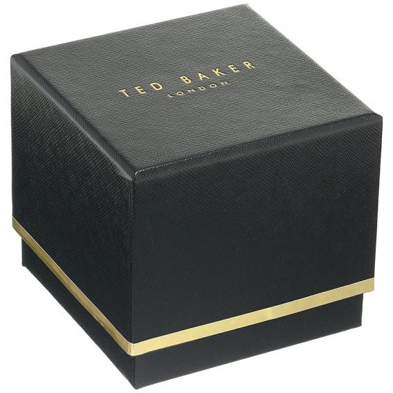 Часы Ted Baker TBK60012004