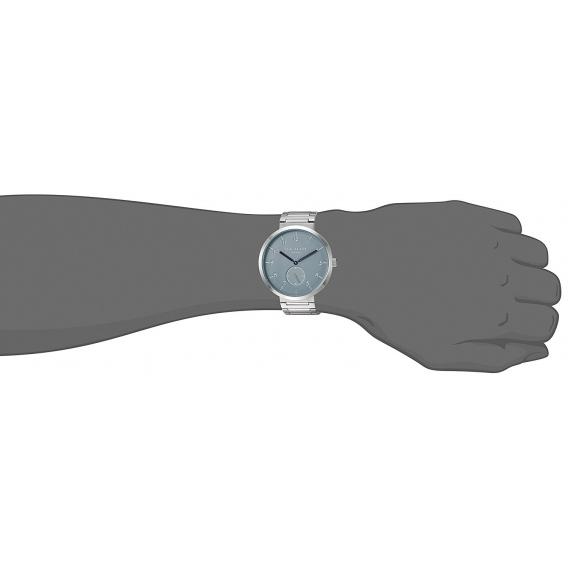 Часы Ted Baker TBK60011011