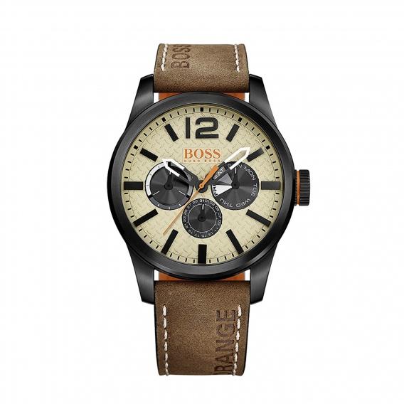 Часы Boss Orange BOK23237
