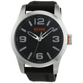 Boss Orange kello