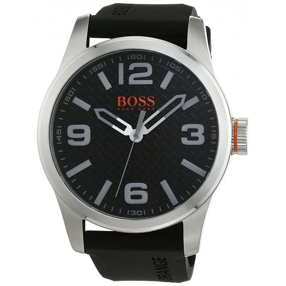 Boss Orange kell BOK43350