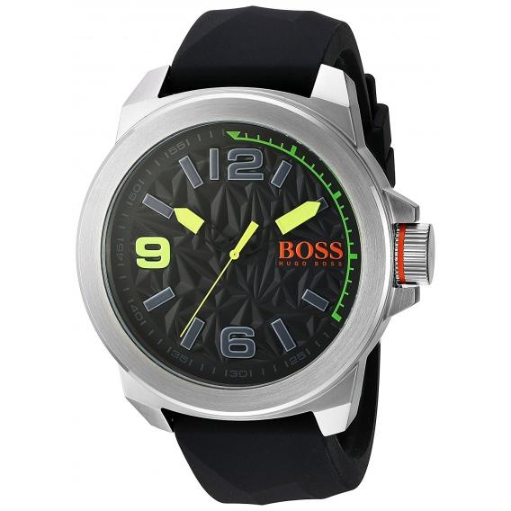 Часы Boss Orange BOK53375