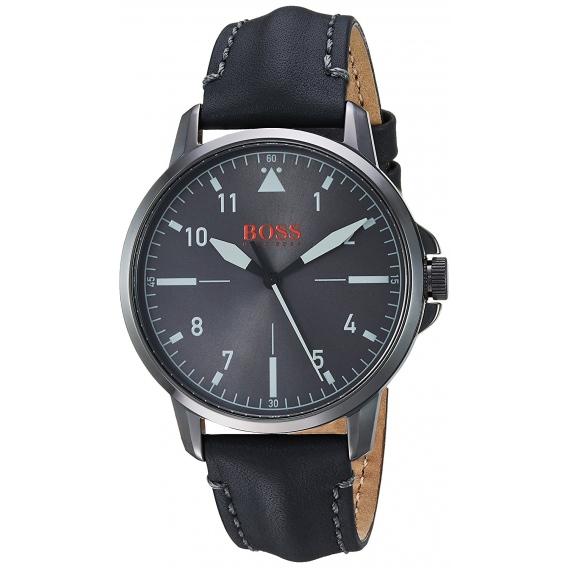 Часы Boss Orange BOK30061
