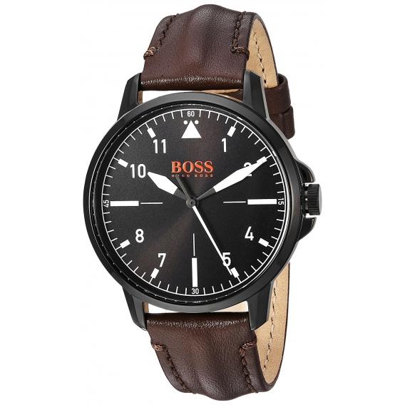 Часы Boss Orange BOK60062