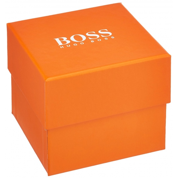 Boss Orange kell BOK80002
