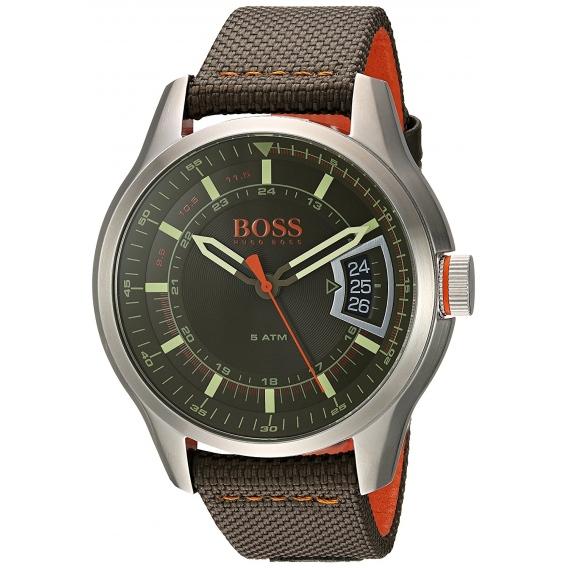 Boss Orange kell BOK60016