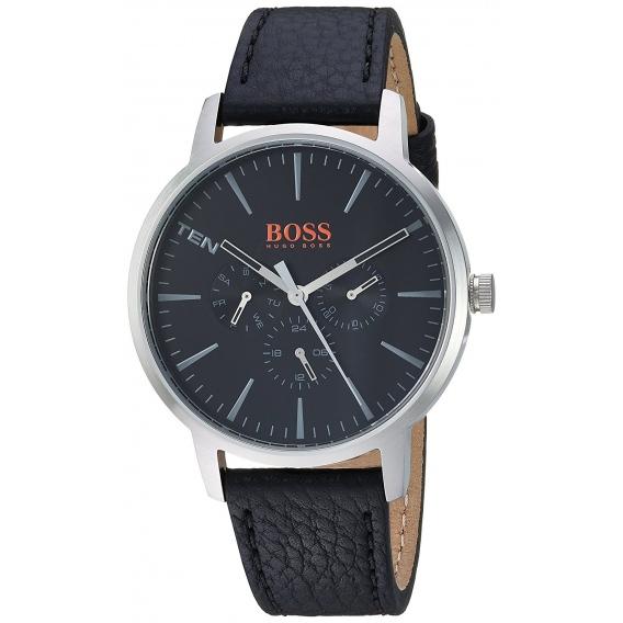 Часы Boss Orange BOK60065
