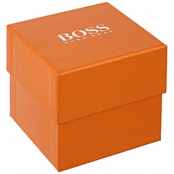 Boss Orange kell BOK80063