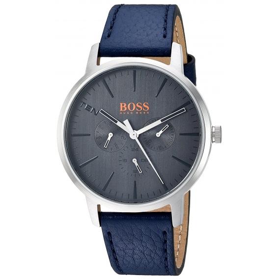 Часы Boss Orange BOK70066