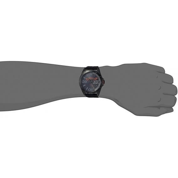 Часы Boss Orange BOK83452