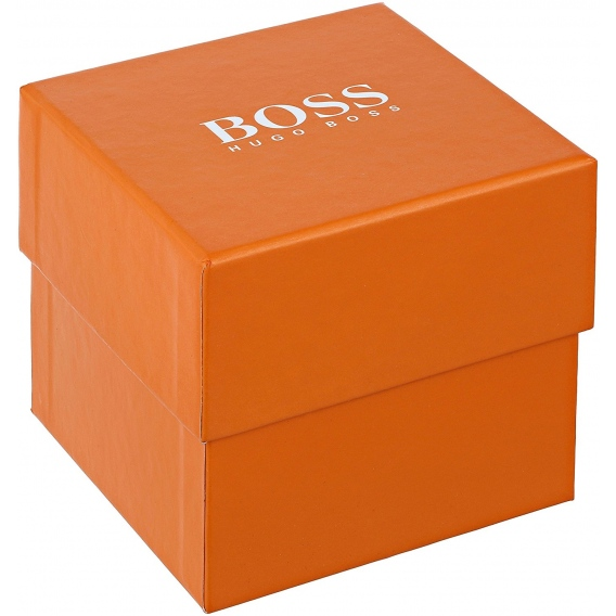 Boss Orange kell BOK83452