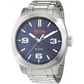 Часы Boss Orange