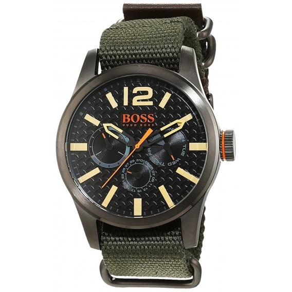 Часы Boss Orange BOK73312