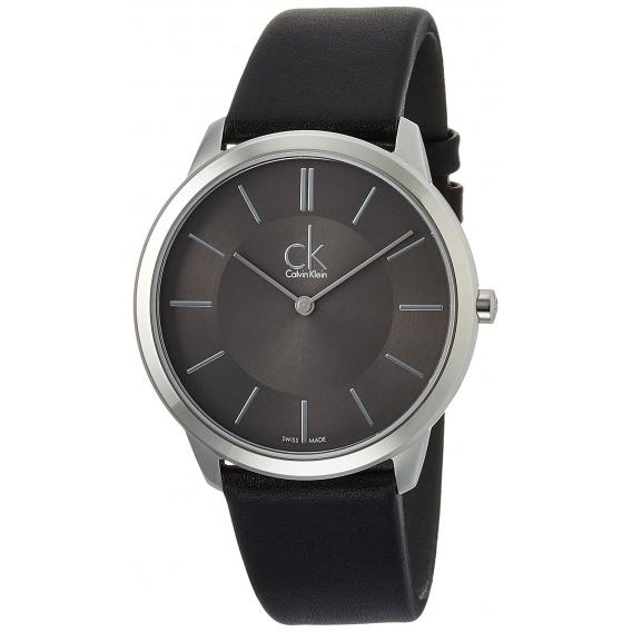 Часы Calvin Klein CKK5211C4