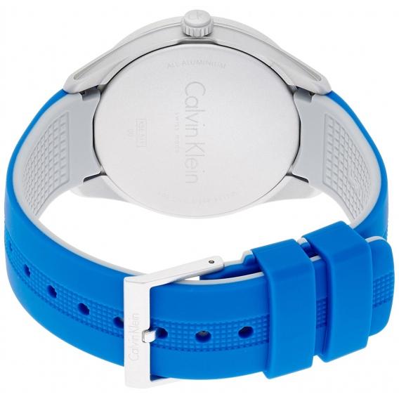 Часы Calvin Klein CKK951FV4