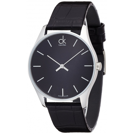 Calvin Klein kell CKK4211C1