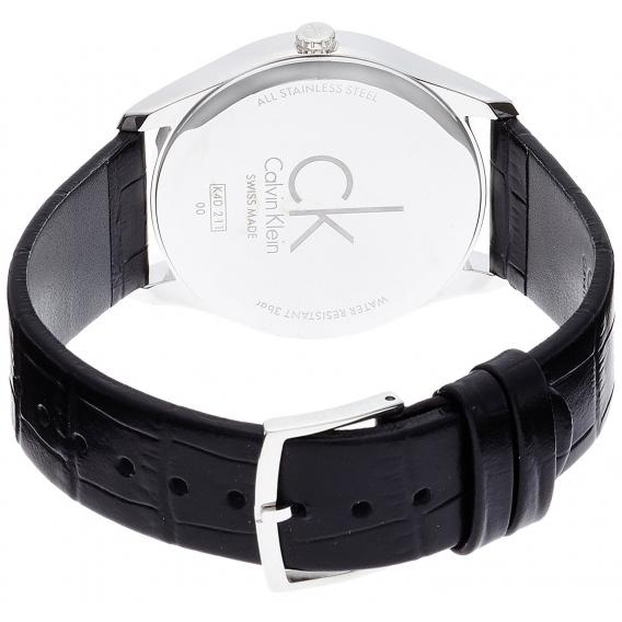 Часы Calvin Klein CKK4211C1