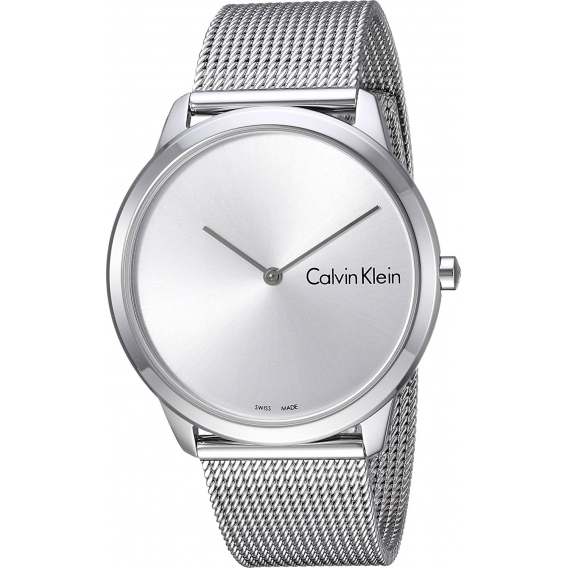 Часы Calvin Klein CKK9211Y6