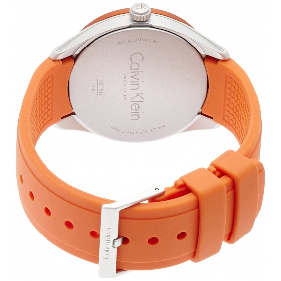 Часы Calvin Klein CKK251YY6