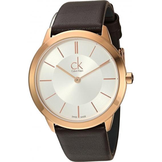 Часы Calvin Klein CKK6226G6