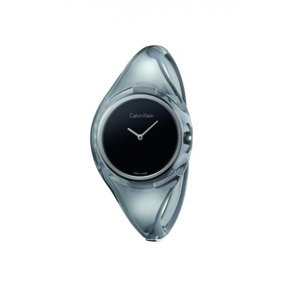 Часы Calvin Klein CKK12SXP1