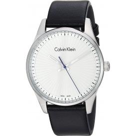 Calvin Klein kell