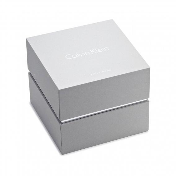 Часы Calvin Klein CKK223121