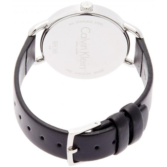 Часы Calvin Klein CKK5231C6