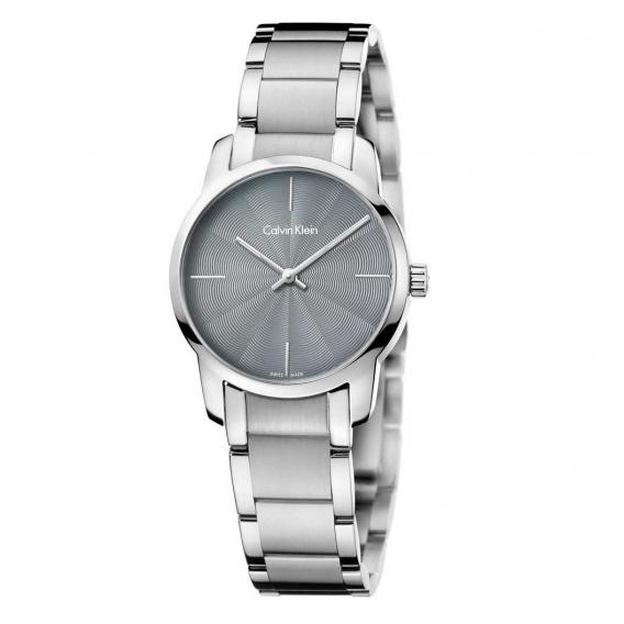 Часы Calvin Klein CKK523144