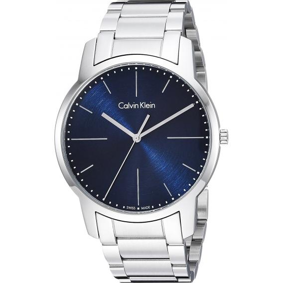 Часы Calvin Klein CKK92G1ZN