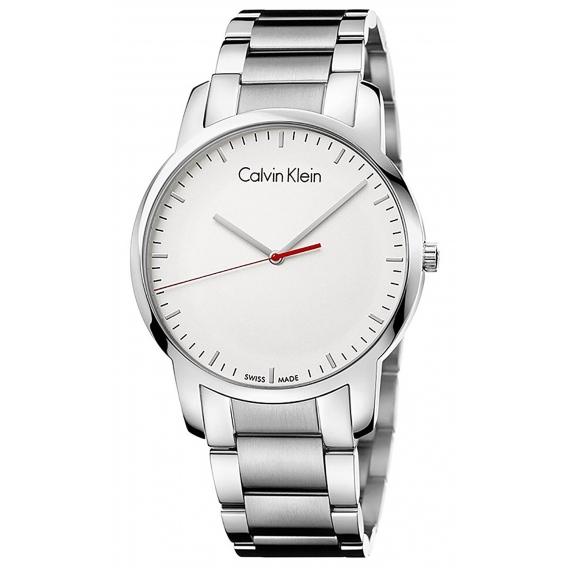 Часы Calvin Klein CKK52G1Z6