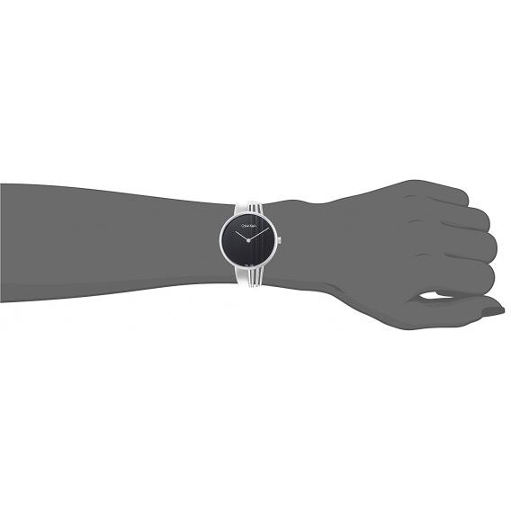 Часы Calvin Klein CKK22N111