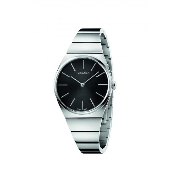 Часы Calvin Klein CKK02X141