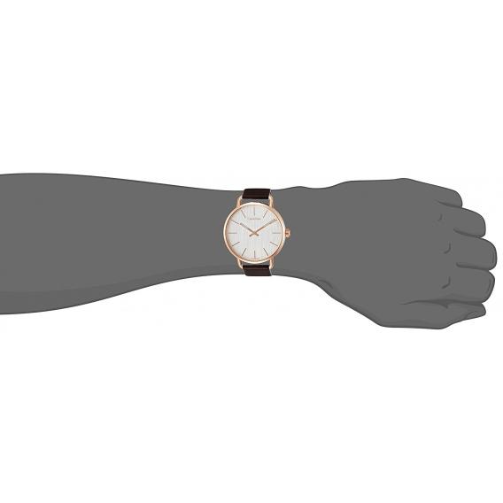 Часы Calvin Klein CKK7216G6
