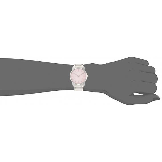 Часы Calvin Klein CKK22314E