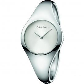 Calvin Klein klocka