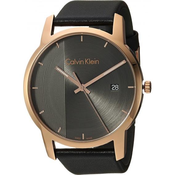 Calvin Klein kell CKK52G6C3